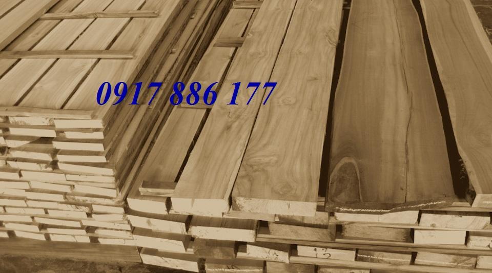Vietnam Teak Lumber Contact Number 0911 335 995